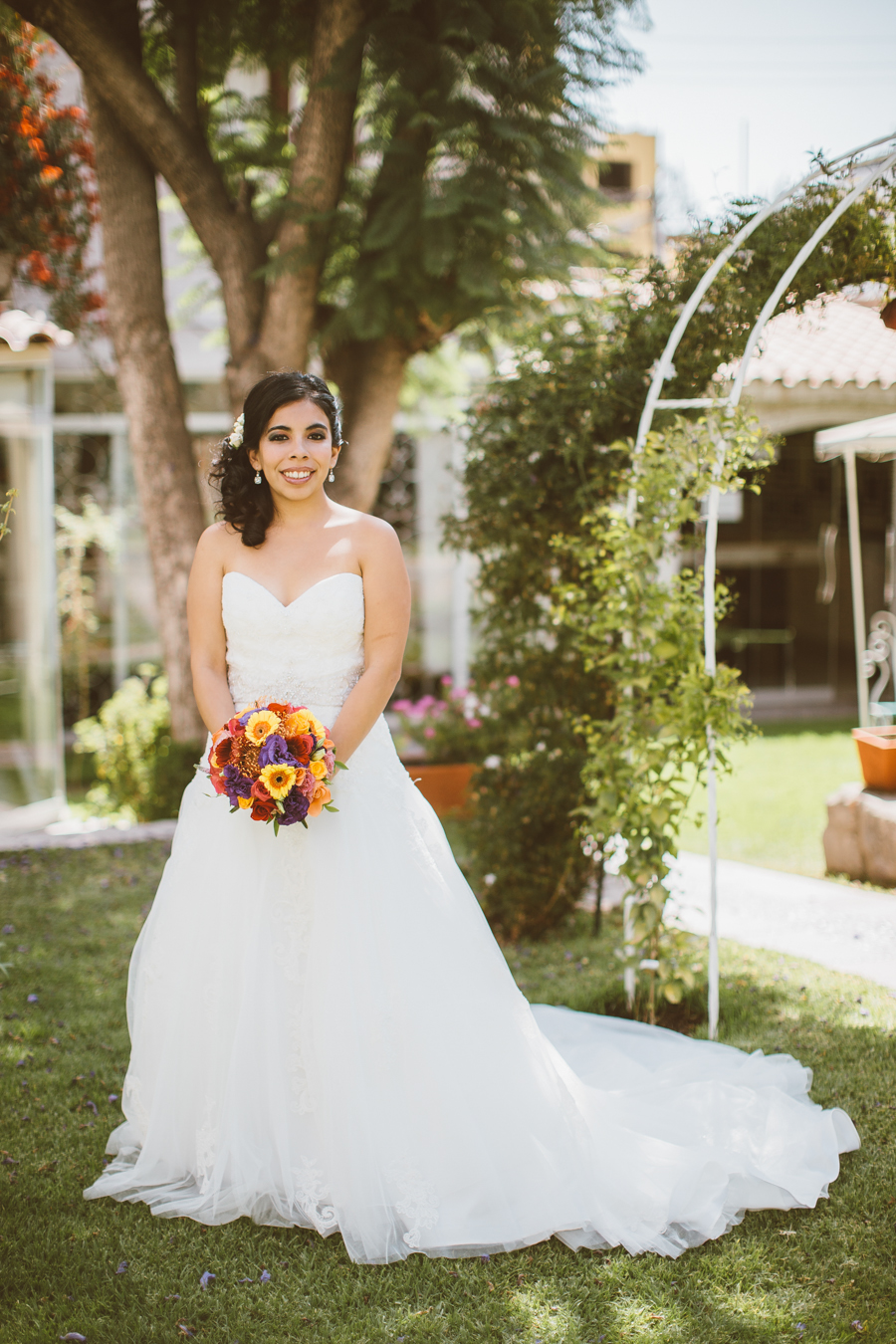 Hans and Roxes   Destination Wedding Photographer based in Peru    love hansandroxes com   www hansandroxes com  51957713496  whatsapp Fotografo de bodas en Peru   Hans   Roxes. Peruvian Wedding Dress. Home Design Ideas